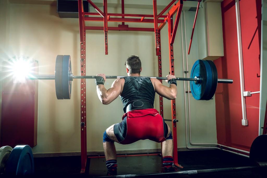 Fokus på maksimalt tempo kan gi langt bedre resultater enn normalt løftetempo.