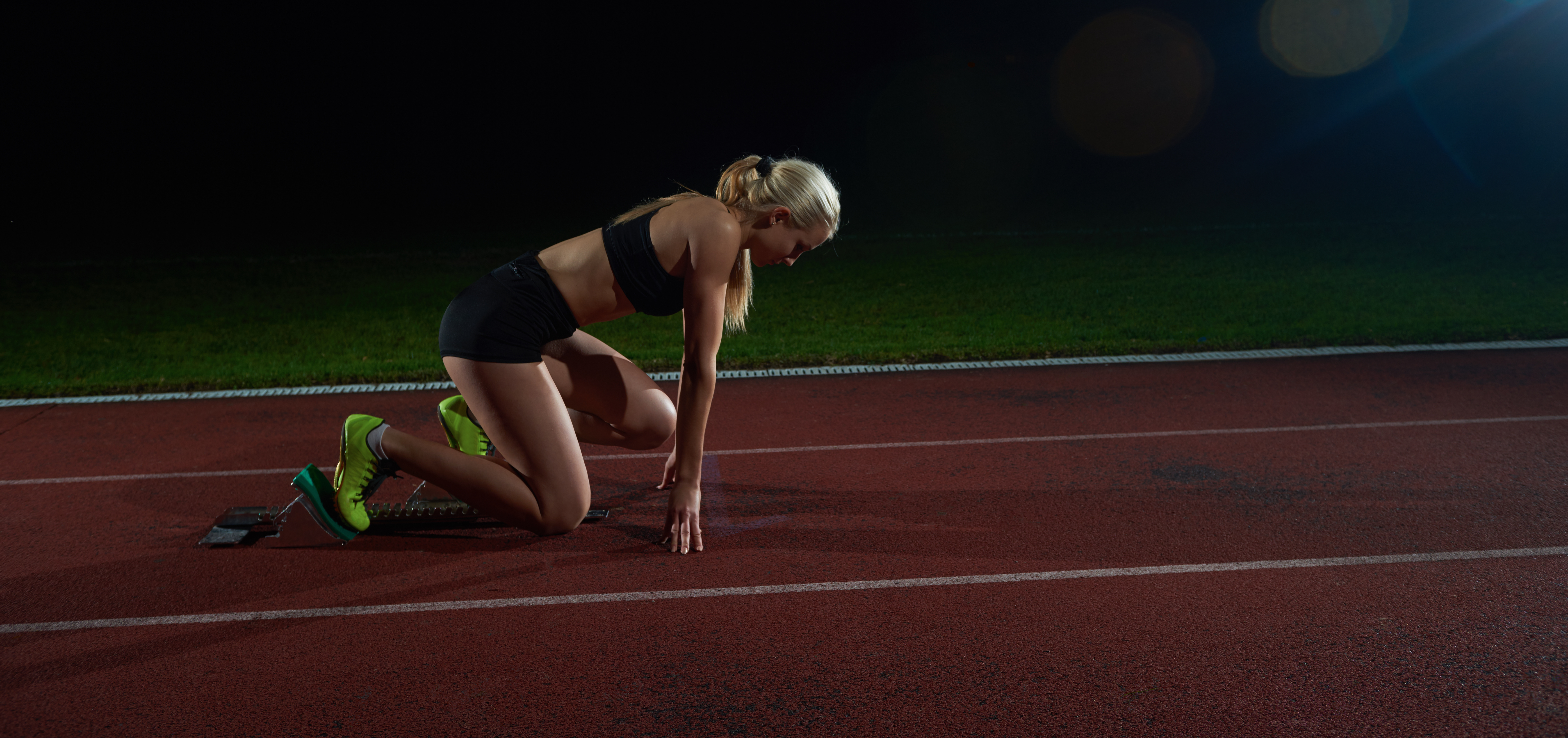 Høy-intensitet utholdenhetstrening kan gi redusert sultfølelse