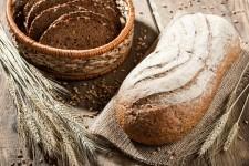 Er brød sunt?