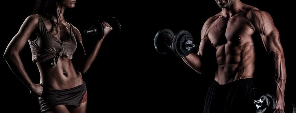 Kan du spise mer, uten å gå opp i fettmasse?