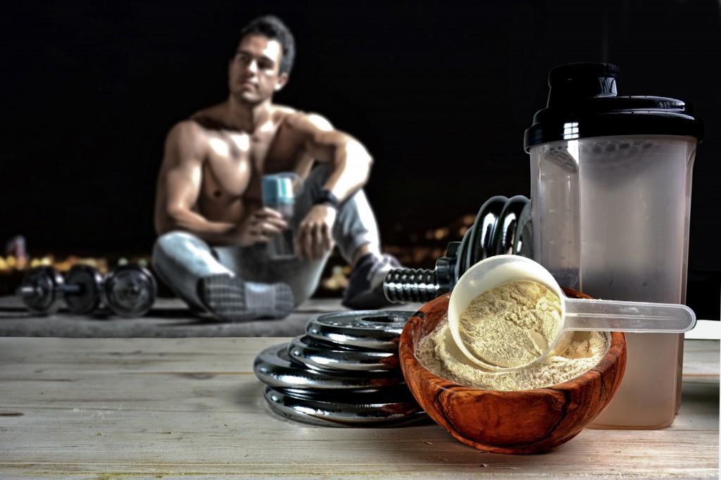 Hvor viktig er det å tilføre næring akutt rundt treningsøkten?
