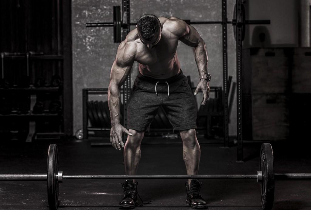 Om du trener mange dager i uken, så bør en stor andel av treningen din være veldig lett, men gjerne eksplosiv!