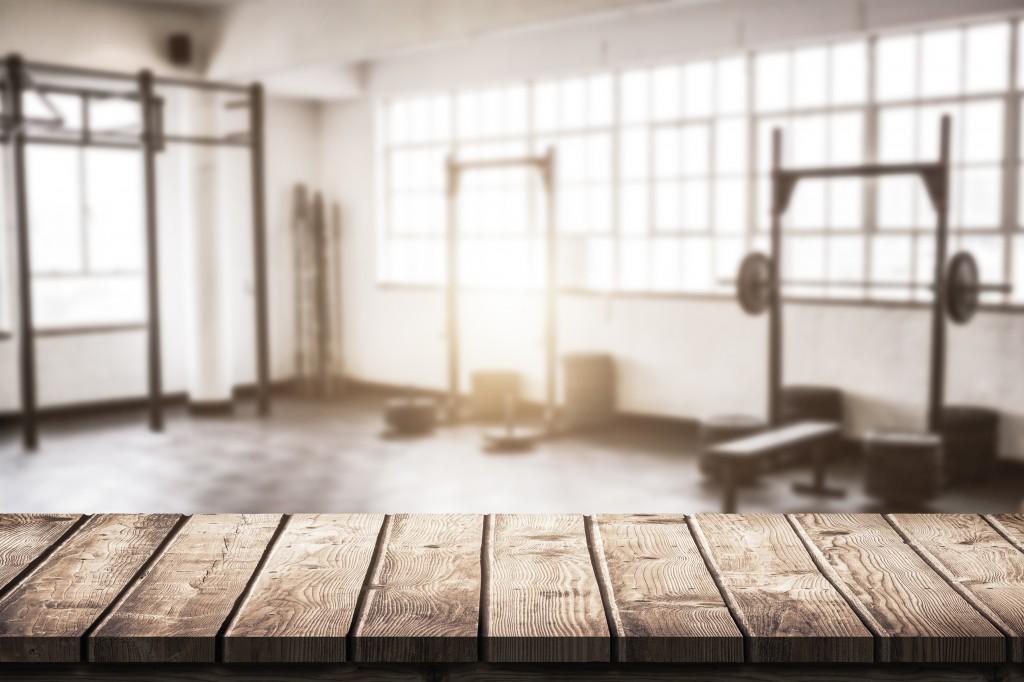 Trenger prisen å være så viktig når man velger treningssenter?